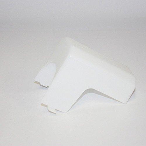 Rangehood Light Lens For Broan 41000 Models 99110437